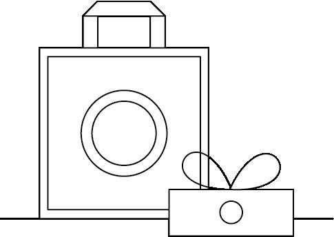 bag-box-icon