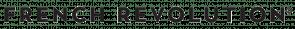 fr-logo